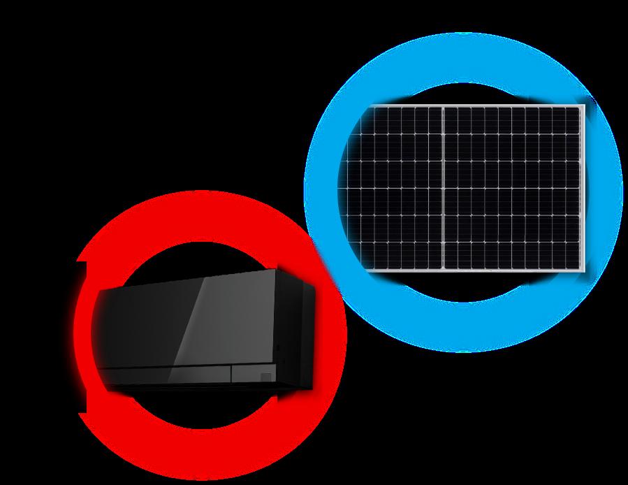 felix-bialystok-fotowoltaika-klimatyzacja-wentylacja-hydraulika