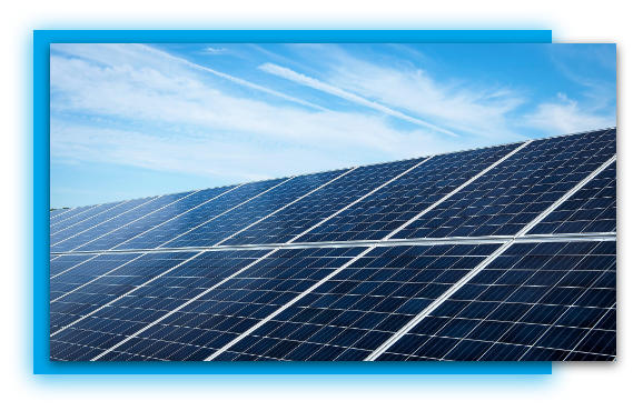 felix-fotowoltaika-solar-bialystok